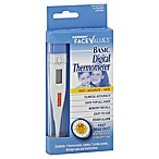 Harmon® Face Values™ Basic Digital Thermometer