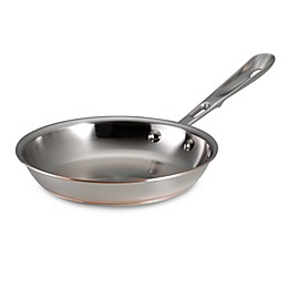 All-Clad Copper Core® 8-Inch Fry Pan