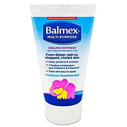 Balmex 3.5 oz. Multi-Purpose Healing Ointment