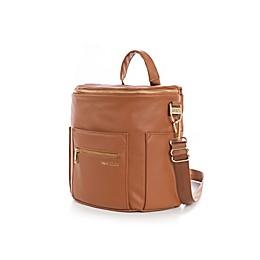 Fawn Design The Mini Diaper Backpack