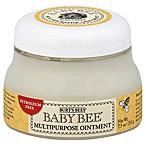 Burt's Bees® Baby Bee® 7.5 oz. Multi-Purpose Ointment