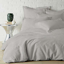 Levtex Home Regency Duvet Cover