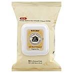Burt's Bees® Baby Bee® 30-Count Face & Hand Cloths