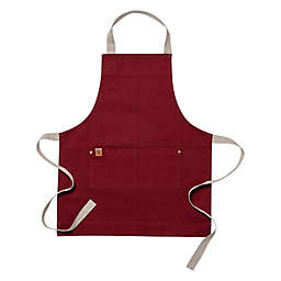 Ayesha Curry™ Child's Apron in Red