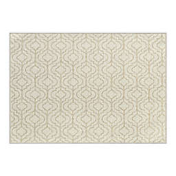 GelPro® Monaco Ergo Comfort Kitchen Mat