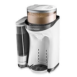 babybrezza®  Formula Pro Formula Dispenser