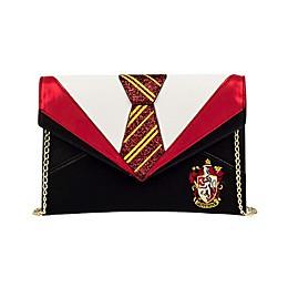 Harry Potter Danielle Nicole® Hogwarts Clutch