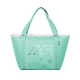 Disney® Frozen 2 Elsa Topanga Cooler Tote in Teal