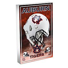Auburn University 3D BlocKart
