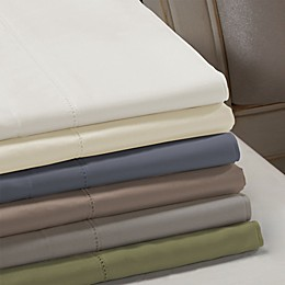St. Pierre 300-Thread-Count Rayon Made From Bamboo Sheet Set