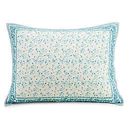Jessica Simpson Felicity Pillow Sham