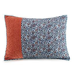 Jessica Simpson Bombay Pillow Sham