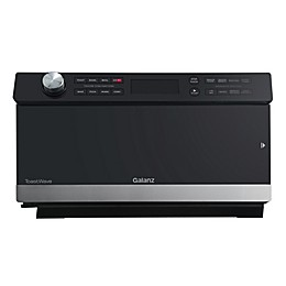 Galanz 1.2 cu. ft. ToastWave™ 4-in-1 Countertop Oven