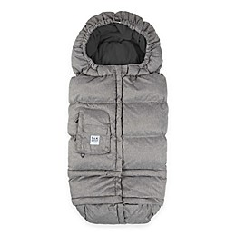 7 A.M.® Enfant Blanket 212 Evolution® in Heather Grey