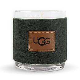 UGG® Byron 14 Oz. Cedar & Balsam Scented Candle