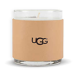 UGG® Byron 14 Oz. Candied Cookies Scented Candle