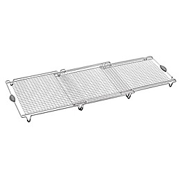 Artisanal Kitchen Supply® 36-Inch Expandable Cooling Rack