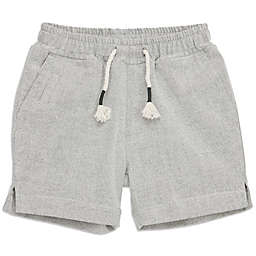 Sovereign Code® Chambray Short in Grey