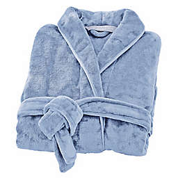 Brookstone® n-a-p® Bathrobe