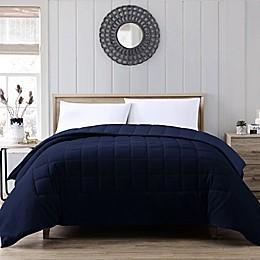 Therapedic® Lush Plush Weighted Comforter