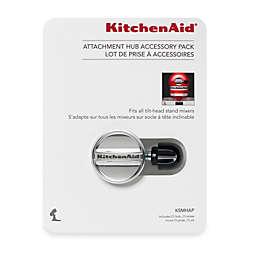 KitchenAid® Stand Mixer Hub and Screw Attachment
