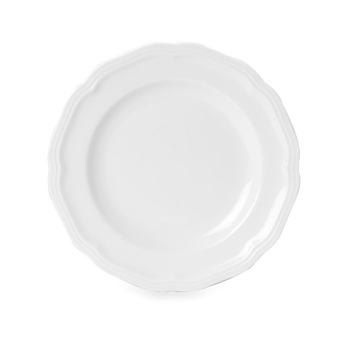 Alternate image 1 for Mikasa® Antique White Bread and Butter Plate