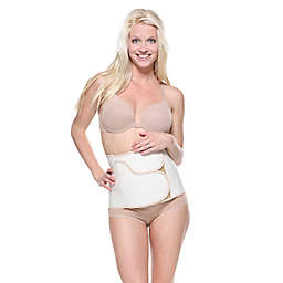 Belly Bandit® Body Formulated Fit in Cream