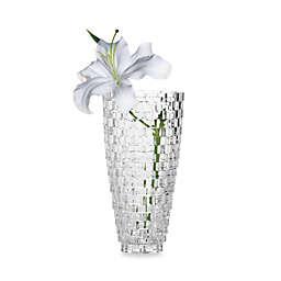 Mikasa® Palazzo 12-Inch Vase