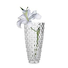 Mikasa® Palazzo 9-Inch Vase
