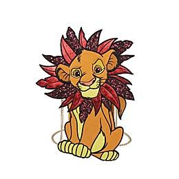Disney Danielle Nicole® Lion King Simba Crossbody Purse