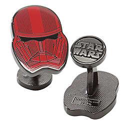 Star Wars™ Red Stormtrooper Cufflinks