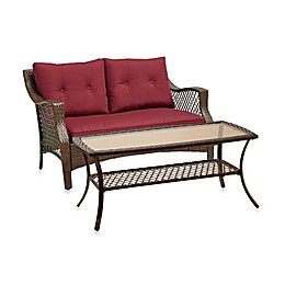Prime Patio Furniture Sets Chair Pads Seat Cushions More Andrewgaddart Wooden Chair Designs For Living Room Andrewgaddartcom