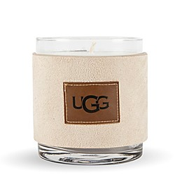 UGG® Signature 14 Oz. Candied Cookies Scented Candle