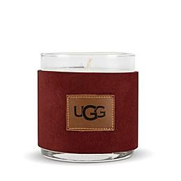 UGG® Signature 14 oz. Apple Wreath Scented Candle