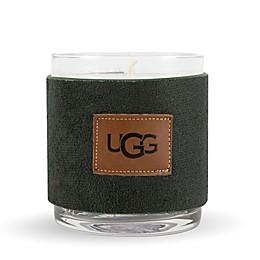 UGG® Signature 14 Oz. Cedar & Balsam Scented Candle