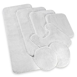 Wamsutta® Duet Bath Rug Collection