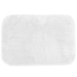 Wamsutta® Duet 17-Inch x 24-Inch Bath Rug