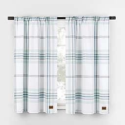 UGG® Simone 45-Inch Rod Pocket Window Curtain Panels