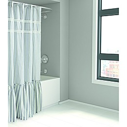 Wamsutta® 72-Inch x 72-Inch Breeze Port Shower Curtain
