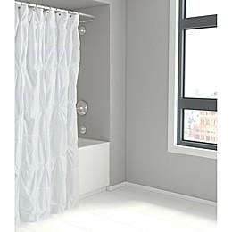 Wamsutta® CC 72-Inch x 72-Inch Boston Shower Curtain