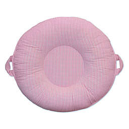 Pello® Infant Lounger in Light Pink