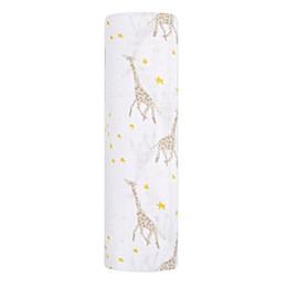 aden + anais essentials® Swaddle Blanket