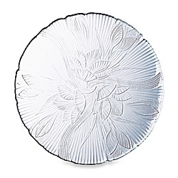 Luminarc Canterbury Dinner Plate