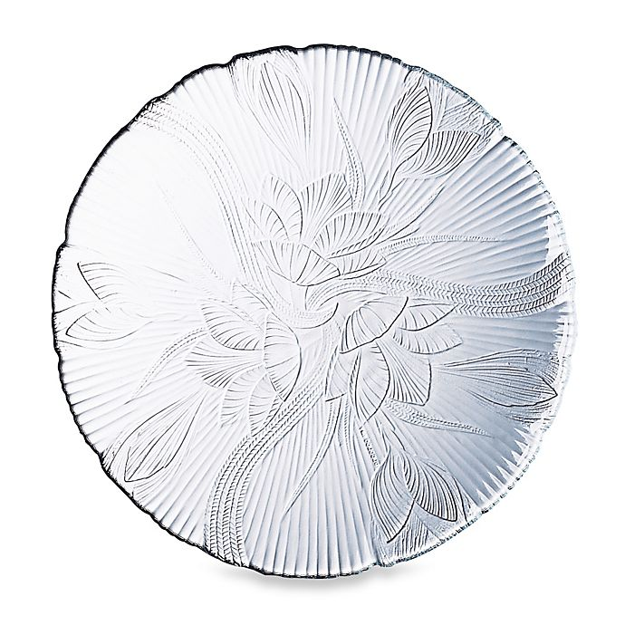 Alternate image 1 for Luminarc Canterbury Dinner Plate