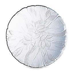 Luminarc® Canterbury 10.75-Inch Dinner Plate