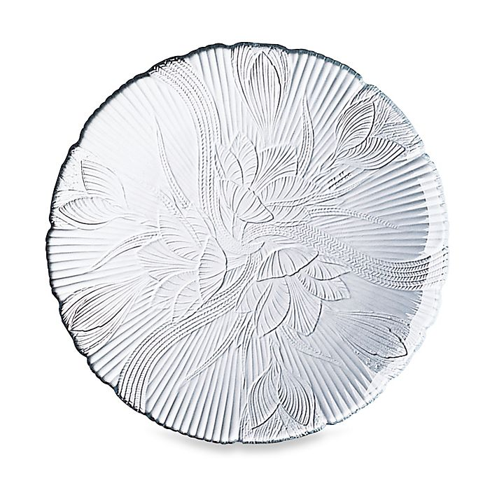 Alternate image 1 for Luminarc Canterbury Salad Plate