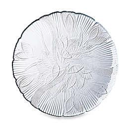 Luminarc Canterbury Salad Plate