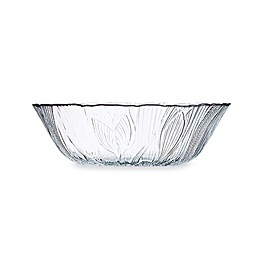 Luminarc Canterbury All Purpose Bowl