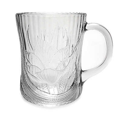 Luminarc® Canterbury 10 oz. Mug