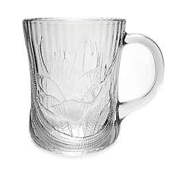 Luminarc Canterbury Mug